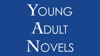 Permalink to: Young Adult Novels