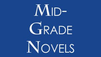Permalink to: Mid-Grade Novels